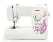 Imagen de Máquina de coser Brother BX3000
