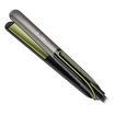 Imagen de Plancha de pelo Remington S12A