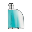 Imagen de Perfume Nautica Classic Hombre