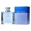 Imagen de Perfume Nautica Voyage Hombre