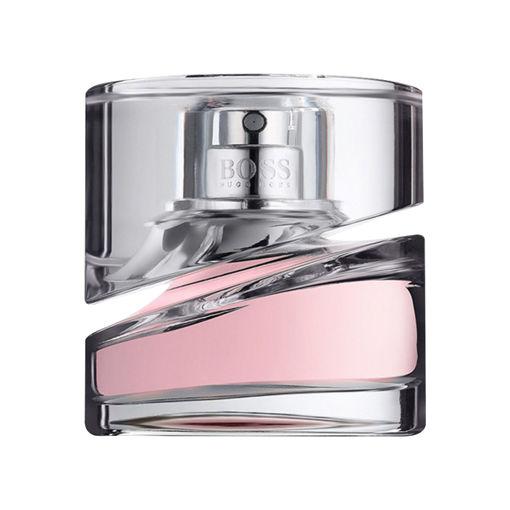 Imagen de Perfume Hugo Boss Femme