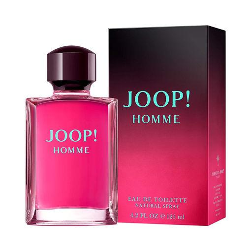 Imagen de Perfume Joop Hombre