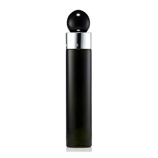 Imagen de Perfume 360º Perry Ellis Black Hombre