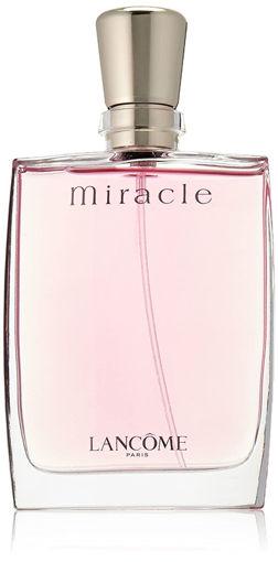 Imagen de Perfume Miracle Lancome Mujer