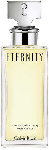 Imagen de Perfume Eternity Calvin Klein Mujer