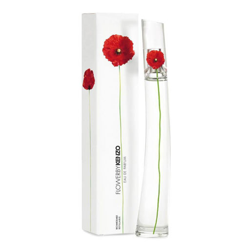 Imagen de Perfume Flower Kenzo Mujer
