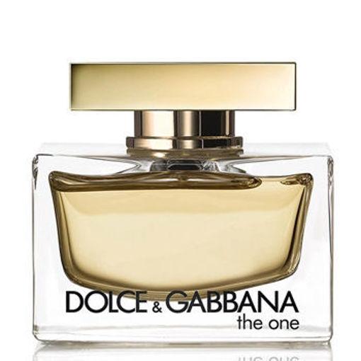 Imagen de Perfume Dolce & Gabanna The One Mujer
