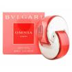 Imagen de Perfume Bulgari Omnia Coral Mujer