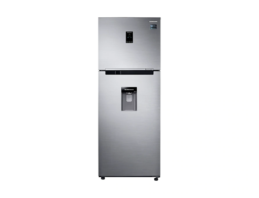 Imagen de Refrigerador Samsung RT38K5930S8