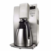 Imagen de Coffee Maker Oster 4411