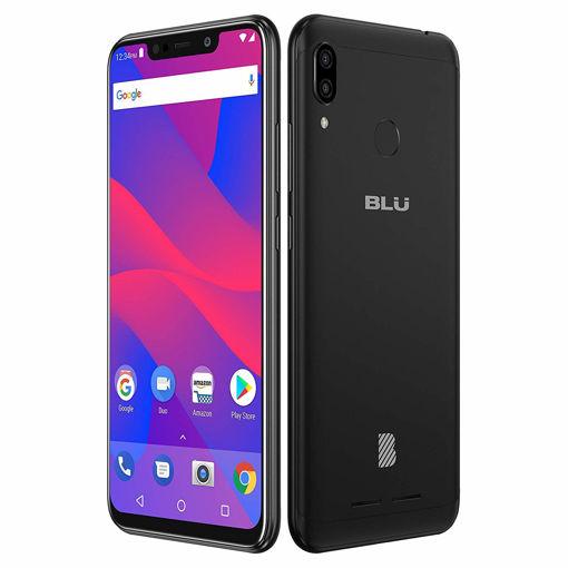 Imagen de Celular Blu Vivo XL 4 V0350WW