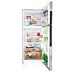 Imagen de Refrigeradora Mabe RMS510IBMRX0