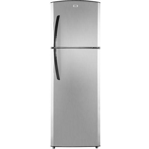 Imagen de Refrigerador Mabe RMA1130XMFE0