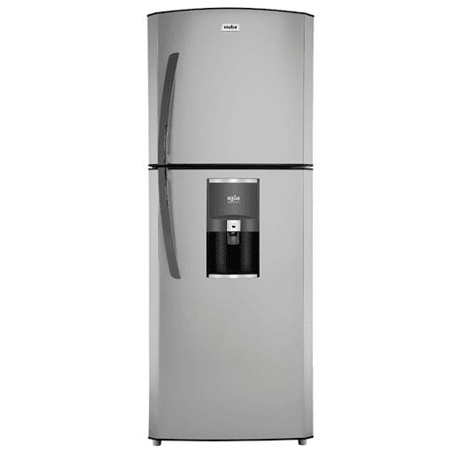 Imagen de Refrigerador Mabe RME1436JMXX0