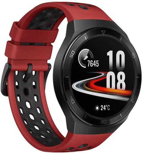 Imagen de Smartwatch Huawei GT2E B19R