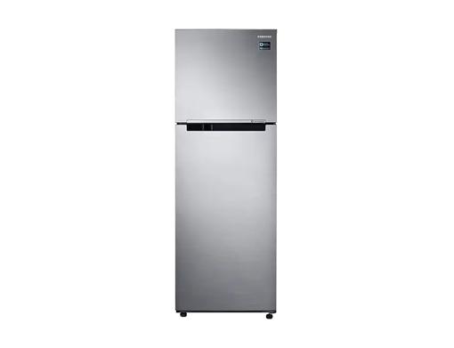 Imagen de Refrigerador Samsung RT32K500JS8
