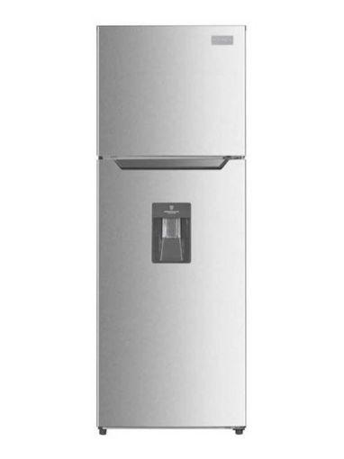 Imagen de Refrigerador Oster OS-NFMI901VD