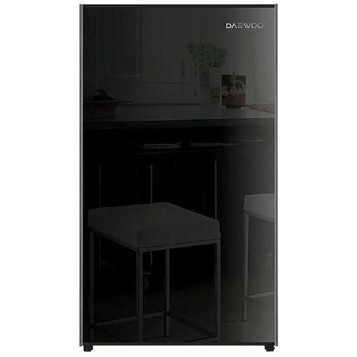 Imagen de Refrigerador Daewoo 146B1RNB