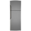 Imagen de Refrigerador Mabe RMS400IVMRE0