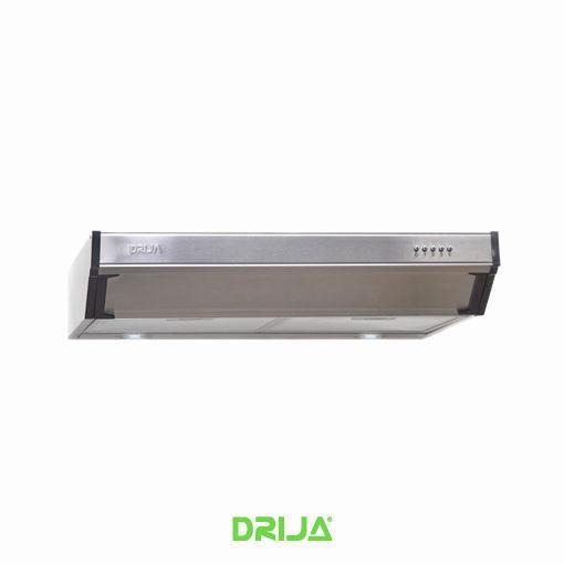 Imagen de Extractor de grasa Drija Compacta 60