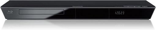 Imagen de DVD Blu-Ray Panasonic DMP-BDT230PU