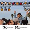 Samsung-S20Plus-tiendavargas zoom