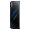 Imagen de Celular Huawei Y8S Negro