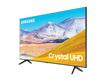 Imagen de Televisor Samsung UN43TU8000P