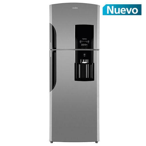Imagen de Refrigerador Mabe RMS400IBMRX0