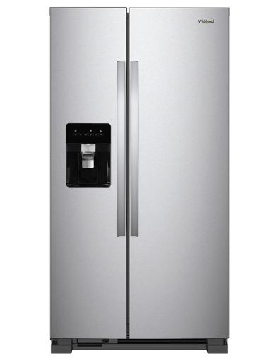 Imagen de Refrigerador Whirlpool WD5720Z