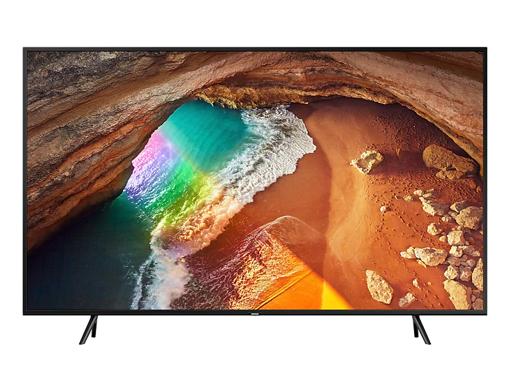 Imagen de Televisor Samsung QLED Smart TV QN55Q60RAP
