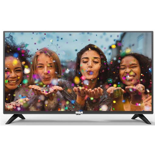 Imagen de Televisor RCA Smart RC59A21BT3D
