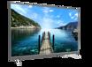 Imagen de Televisor Telstar Smart TTK055440KK