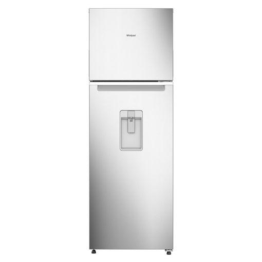 Imagen de Refrigerador Whirlpool WT1433A