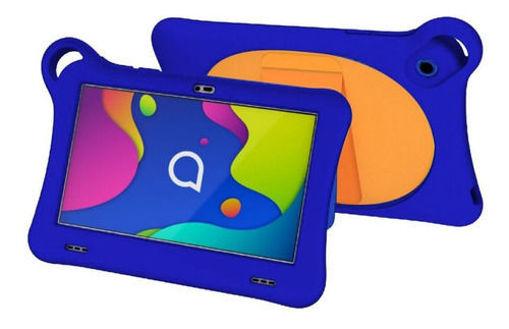 Imagen de Tablet Alcatel 8052 Azul