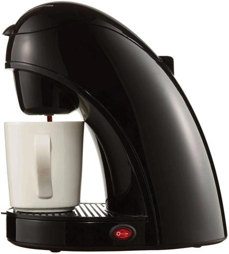 Imagen de Coffee Maker Brentwood TS-112B