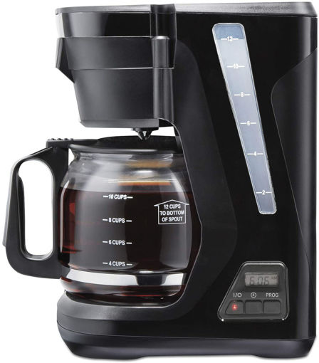 Imagen de Coffee Maker Proctor Silex 43685