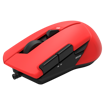 Imagen de Mouse Marvo Scorpion M428 Rojo
