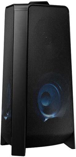 Imagen de Parlante Samsung MX-T50 Party Audio