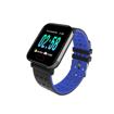 Imagen de Smart Bracelet ELK A6 Azul