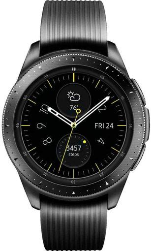 Imagen de Smartwatch Samsung SM-R810