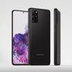 Imagen de Celular Samsung Galaxy S20 Plus Negro