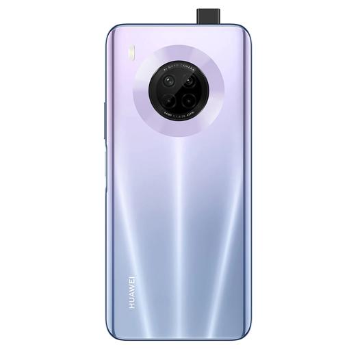 Imagen de Celular Huawei Y9A Plata Cosmos
