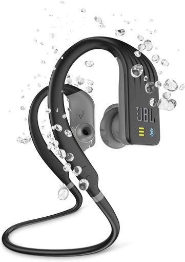 Imagen de Audifonos JBL Endurance Dive
