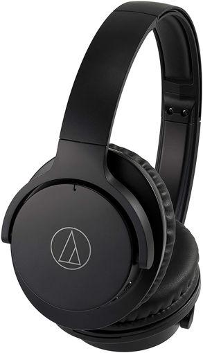 Imagen de Audífonos Audio-Technica ANC500BT