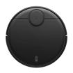 Imagen de Aspiradora Xiaomi Mi Robot Vacuum Mop Pro