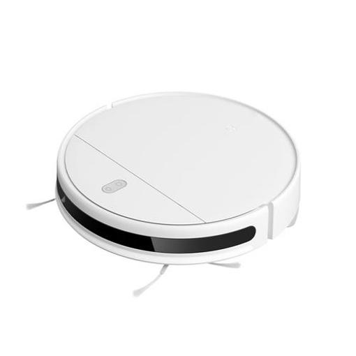 Imagen de Aspiradora Xiaomi Mi Robot Vacuum Mop