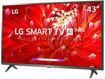 Imagen de Televisor LG 43LM6300PSB Smart