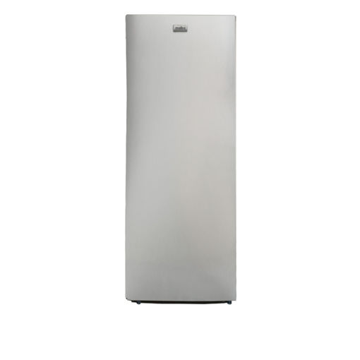 Imagen de Refrigerador Mabe RMC181PXMRX0