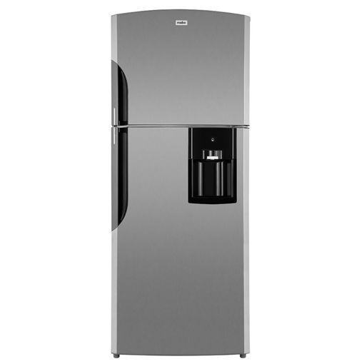 Imagen de Refrigerador Mabe RMS510IAMRE0